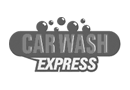 Car Wash Express